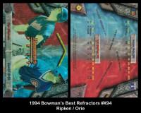 1_1994-Bowmans-Best-Refractors-X94