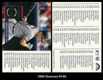 1994-Donruss-140