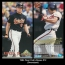1994 Fleer Extra Bases #12