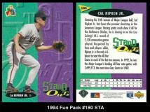1994-Fun-Pack-180-STA