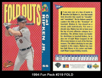 1994-Fun-Pack-219-FOLD