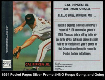 1994-Pocket-Pages-Silver-Promo-NNO-Keeps-Going-and-Going