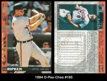 1994 O-Pee-Chee #185