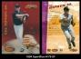 1994 Sportflics #179 SF