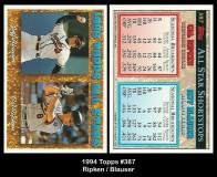 1994-Topps-387