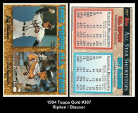 1994-Topps-Gold-387