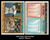 1994-Topps-Spanish-387
