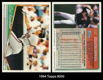 1_1994-Topps-200