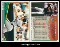 1_1994-Topps-Gold-200