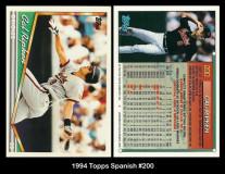 1_1994-Topps-Spanish-200