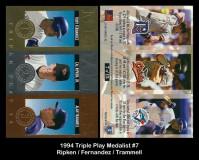 1_1994-Triple-Play-Medalists-7