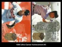 1_1994-Ultra-Career-Achievement-3