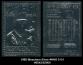 1995 Bleachers Silver #NNO 2131