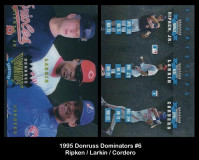 1_1995-Donruss-Dominators-6