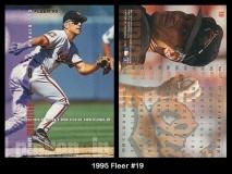 1995 Fleer #19