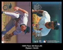 1995-Fleer-Allstars-5
