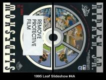 1995 Leaf Slideshow #4A