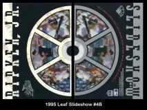 1995 Leaf Slideshow #4B