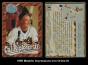 1995 Metallic Impressions Iron Oriole #1