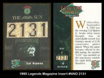 1995-Legends-Magazine-Insert-NNO-2131