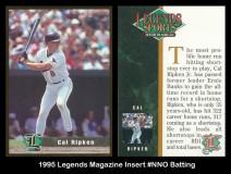 1995-Legends-Magazine-Insert-NNO-Batting
