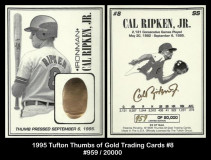 1995-Tufton-Thumbs-of-Gold-Trading-Cards-8