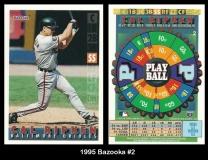 1995 Bazooka #2