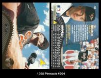 1_1995-Pinnacle-204