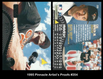 1_1995-Pinnacle-Artists-Proofs-204