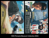 1_1995-Pinnacle-Museum-Collection-204