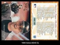 1995-Select-245