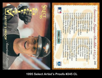 1995-Select-Artists-Proofs-245