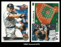 1995 Summit #79