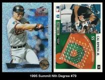 1995 Summit Nth Degree #79