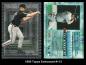 1995 Topps Embossed #113