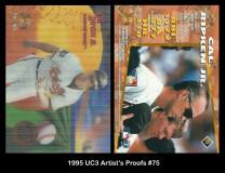 1995-UC3-Artists-Proofs-73
