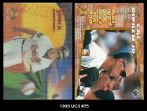 1_1995-UC3-75