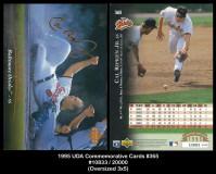 1995-UDA-Commemorative-Cards-365