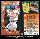 1995-Fleer-Extra-Bases-Game-Test-Samples-18