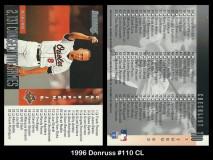 1996-Donruss-110