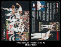 1_1996-Donruss-Freeze-Frame-3