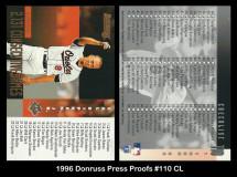 1_1996-Donruss-Press-Proofs-110-CL
