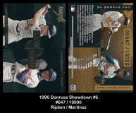 1_1996-Donruss-Showdown-6