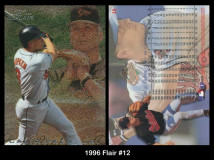 1_1996-Flair-12