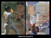1_1996-Flair-Gold-12