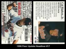 1996-Fleer-Update-Headliner-17