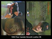 1_1996-Fleer-Update-Smooth-Leather-9