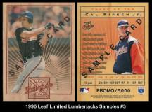 1996-Leaf-Limited-Lumberjacks-Samples-3
