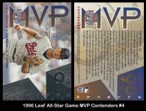 1_1996-Leaf-All-Star-Game-MVP-Contenders-4