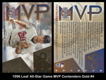 1_1996-Leaf-All-Star-Game-MVP-Contenders-Gold-4